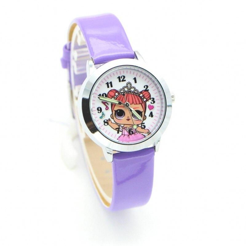 New Brand Quartz Children Digital Watch Kids Sports Cute Girls Watches Student Clock Wristwatch Relojes Montres Kol Saati