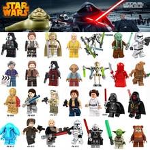Popular Lego Starwars Toys Buy Cheap Lego Starwars Toys Lots