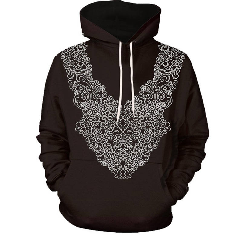 3d-printed-africa-clothing-fashion-hoodies-dashiki-sweatshirts-casual-african-clothes-pullovers-african-dresses-for-women (10)