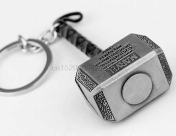100 sztuk w brelok do kluczy brelok do kluczy Metal wisiorek breloczek do kluczy biżuteria dla człowieka tanie i dobre opinie Fornir Key Chains Fashion 3 7x8 cm 0 060kg (0 13lb ) 13cm x 8cm x 9cm (5 12in x 3 15in x 3 54in) 1201lxr2517