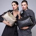 ZOOLER boston pillow genuine leather bag fashion bags handbags women famous brands shoulder bag 2017 winter limited sale#6958
