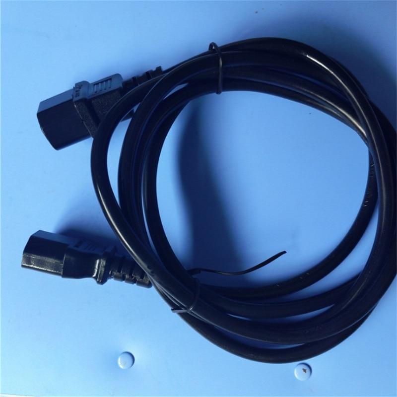 High quality computer plug electric cooker socket universal socket 2889