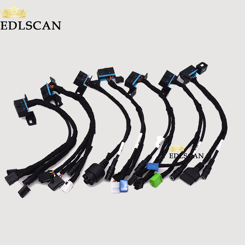 CGDI EIS ELV Cable-1