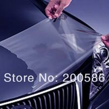 Buy clear vinyl wrap and get free shipping on AliExpress com