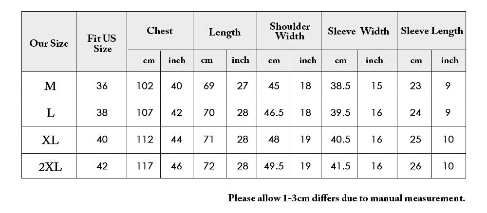 Patch Pocket Drawstring Neck T-shirt