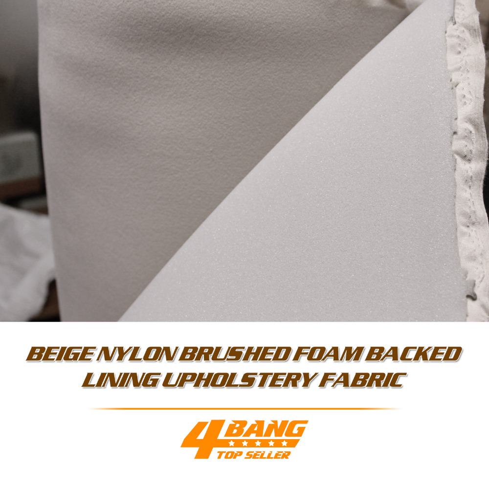 light beige upholstery roof lining headliner fabric  auto pro car For Volkswagen/Ford/BMW/Honda/Audi/Toyota 70x60 180cmx150cmlight beige upholstery roof lining headliner fabric  auto pro car For Volkswagen/Ford/BMW/Honda/Audi/Toyota 70x60 180cmx150cm