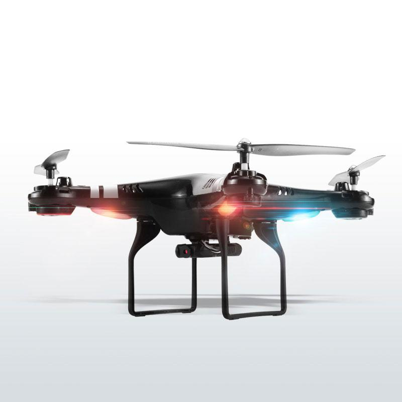 quad helicopter with camera with Superdeals 05 05 1419 on All Answers also 2045570616 also Fpv Quadcopter With Gps Inspiration Blog in addition 32765154509 together with ments.