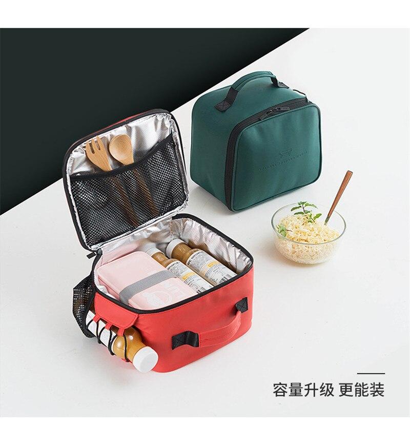 Picnic Bag3