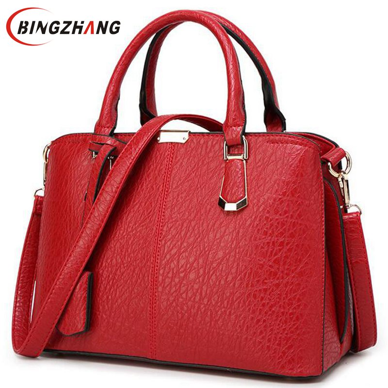 Popular Luxury Handbags Sale-Buy Cheap Luxury Handbags Sale lots ...