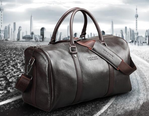 2016 novo saco de viagem dos homens bolsa grande-capacidade à prova d' água à prova d' água saco de avião saco da bagagem bolsa de viagem