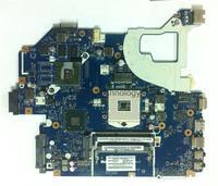 HOLYTIME For Acer aspire V3 571G V3 571G E1 571G Q5WVH LA 7912P Motherboard NBY1711001 NB.Y1711.001 HM77 DDR3 GT710M 2GB GPU