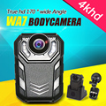 Ambarella A7 camera policia NEW outdoor sport action camera full hd 1080p waterproof action camcorder 4k video body camera