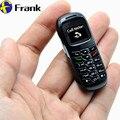 Мини-телефон мобильный Rungee L8Star Gt Star Gtstar Bm70, Bluetooth