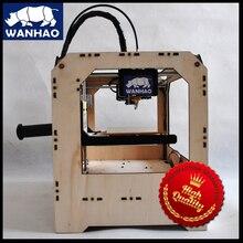 Быстрого Создания Прототипов 3d-принтер