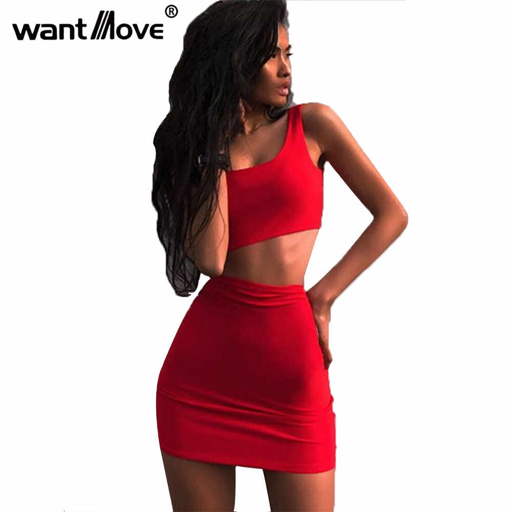 1e3fb9c1564 Detail Feedback Questions about Wantmove new fashion S 2XL women ...