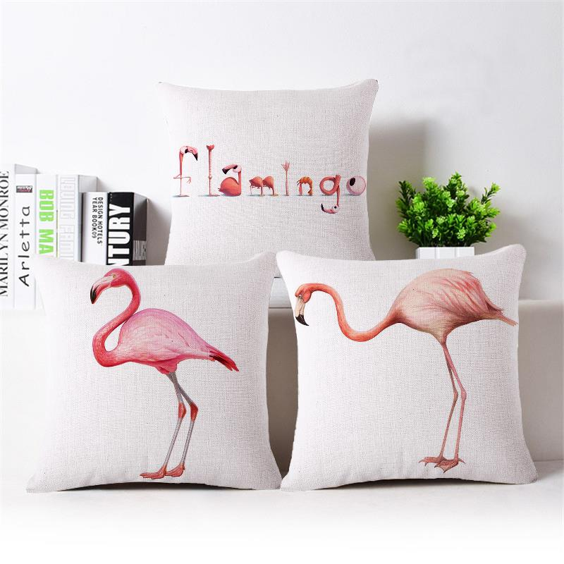 Small Decorative Pillow PromotionShop for Promotional Small