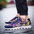Мода Zapatos Де Baloncesto Корзина Спорт Повседневная Обувь Мужчины Высота Увеличение Де Basquete Спорт Тренеры Superstar Мужчины