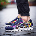 Fashion Zapatos De Baloncesto Basket Sport Casual Shoes Men Height Increasing De Basquete Sport Trainers Superstar Men