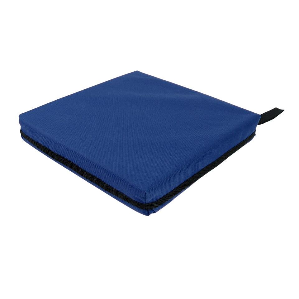 Outdoor Camping Foam Chair Seat Bleacher Sit Cushion Portable Picnic Mat Pad New