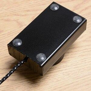 Image 4 - Usbコンピュータボリューム調整調整オーディオボリュームコントローラpcスピーカーコントローララインコントローラ