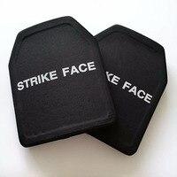 https://ae01.alicdn.com/kf/HTB1OqRASVXXXXb8XpXXq6xXFXXXE/CCGK-PE-IIIA-3A-Bulletproof-Stand-Alone-Ballistic-Panel-UHMWPE-25-30-0.jpg