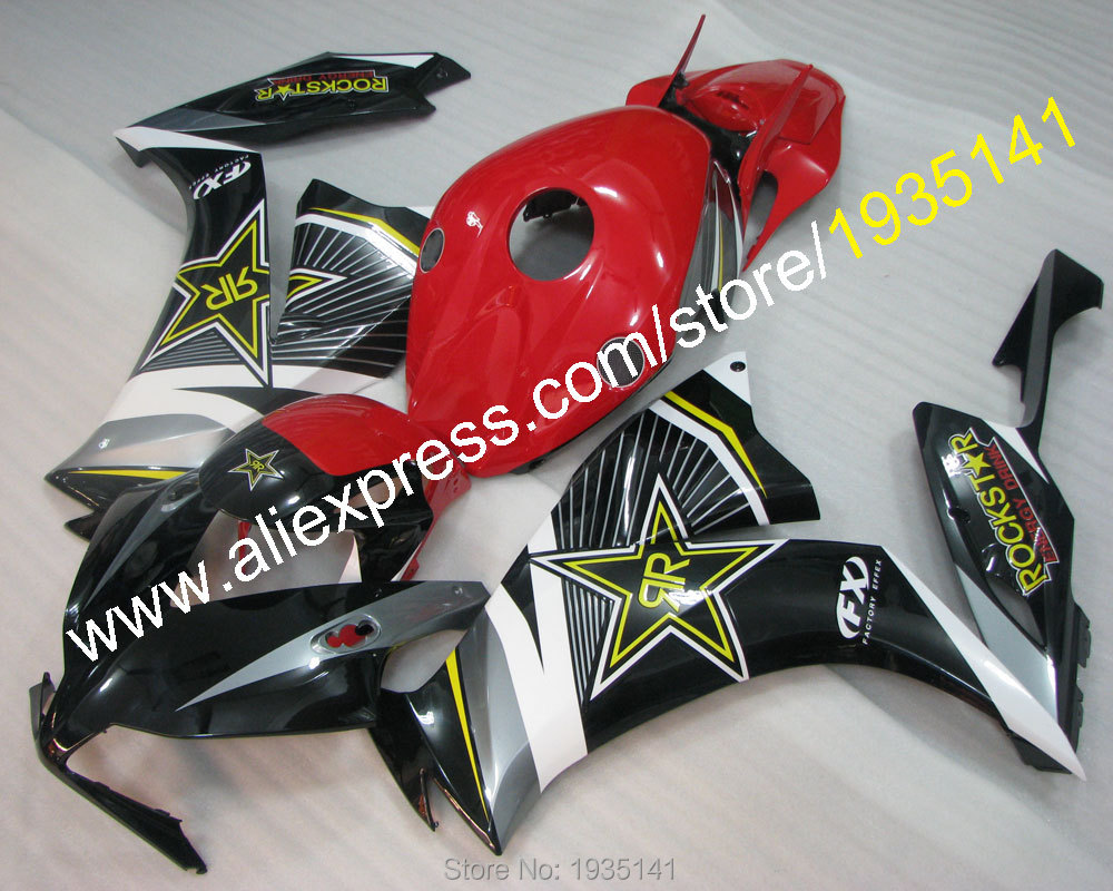 Popular Motorcycle Fairing Decals HondaBuy Cheap Motorcycle - Motorcycle helmet decals kits