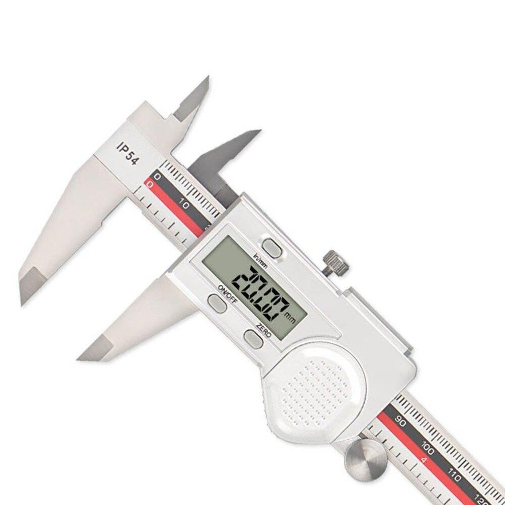 YX106100-C-10416-1