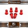 FID Racing/алюминиевая накладка на радиолоток для Dragon hammer V2