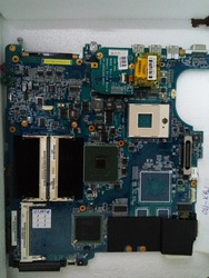 MBX-130  tested by system lap connect board connect with board motherboard