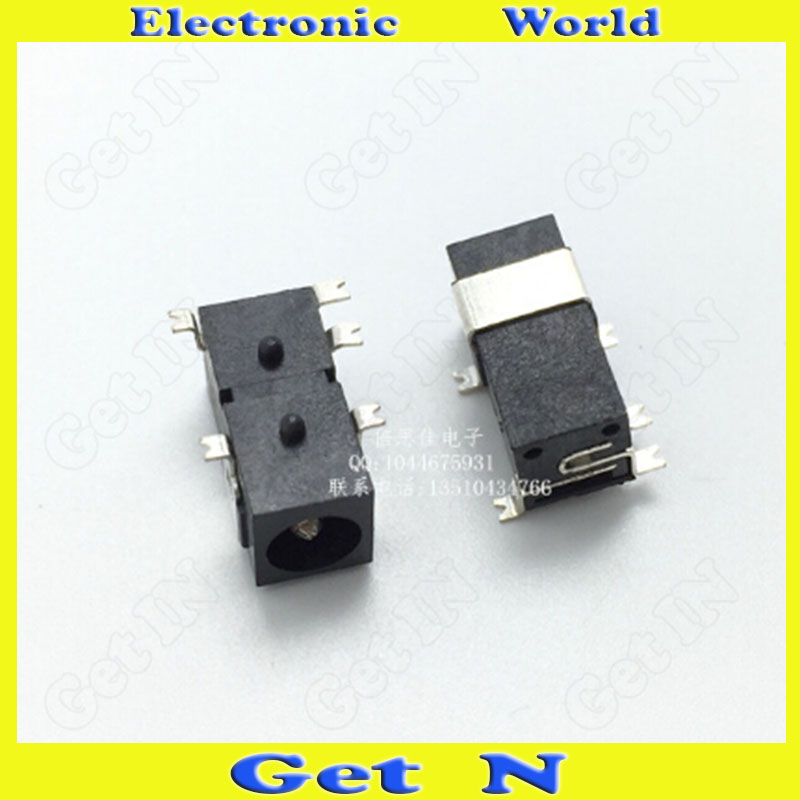 De 7mm ht allumage plomb bobine ou cap fin droite terminal push fit x 5