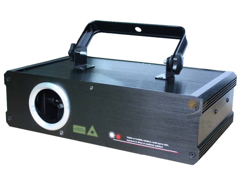 600 mW/800 mW luce Laser di animazione di RGB 15 K per Effetto Mostra Discoteca DEL DJ Del Partito Proiettore Disco Evento cartone Laser di Nozze A Casa Club
