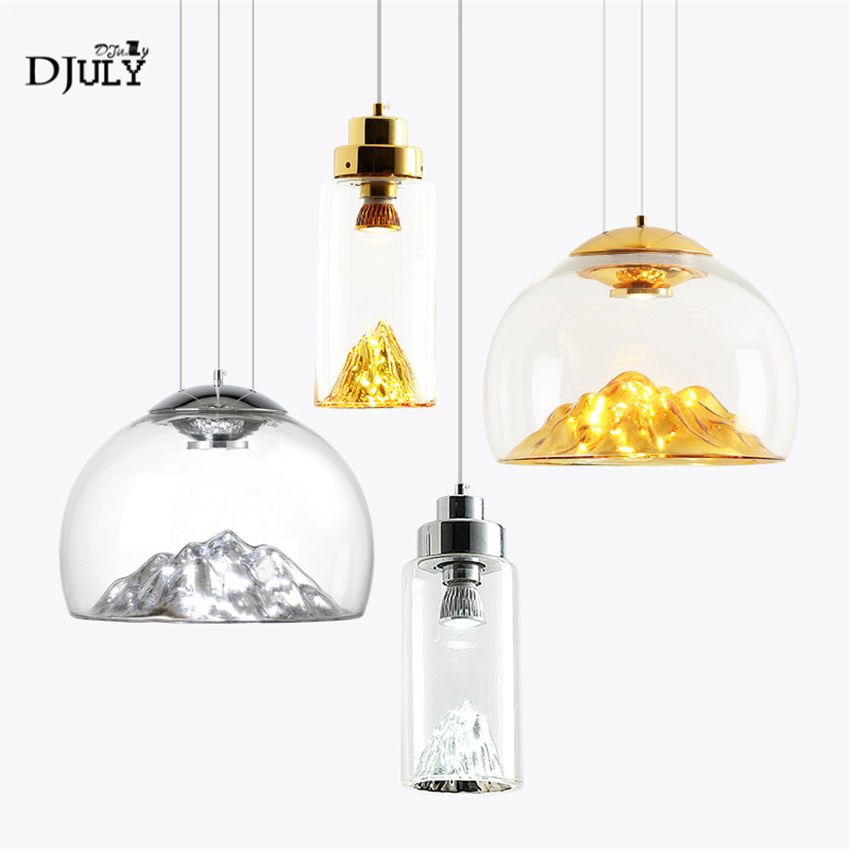 nordic fashion bar gold hill glass led pendant lights modern living room kitchen suspension luminaire loft hanging lamp fixturesnordic fashion bar gold hill glass led pendant lights modern living room kitchen suspension luminaire loft hanging lamp fixtures