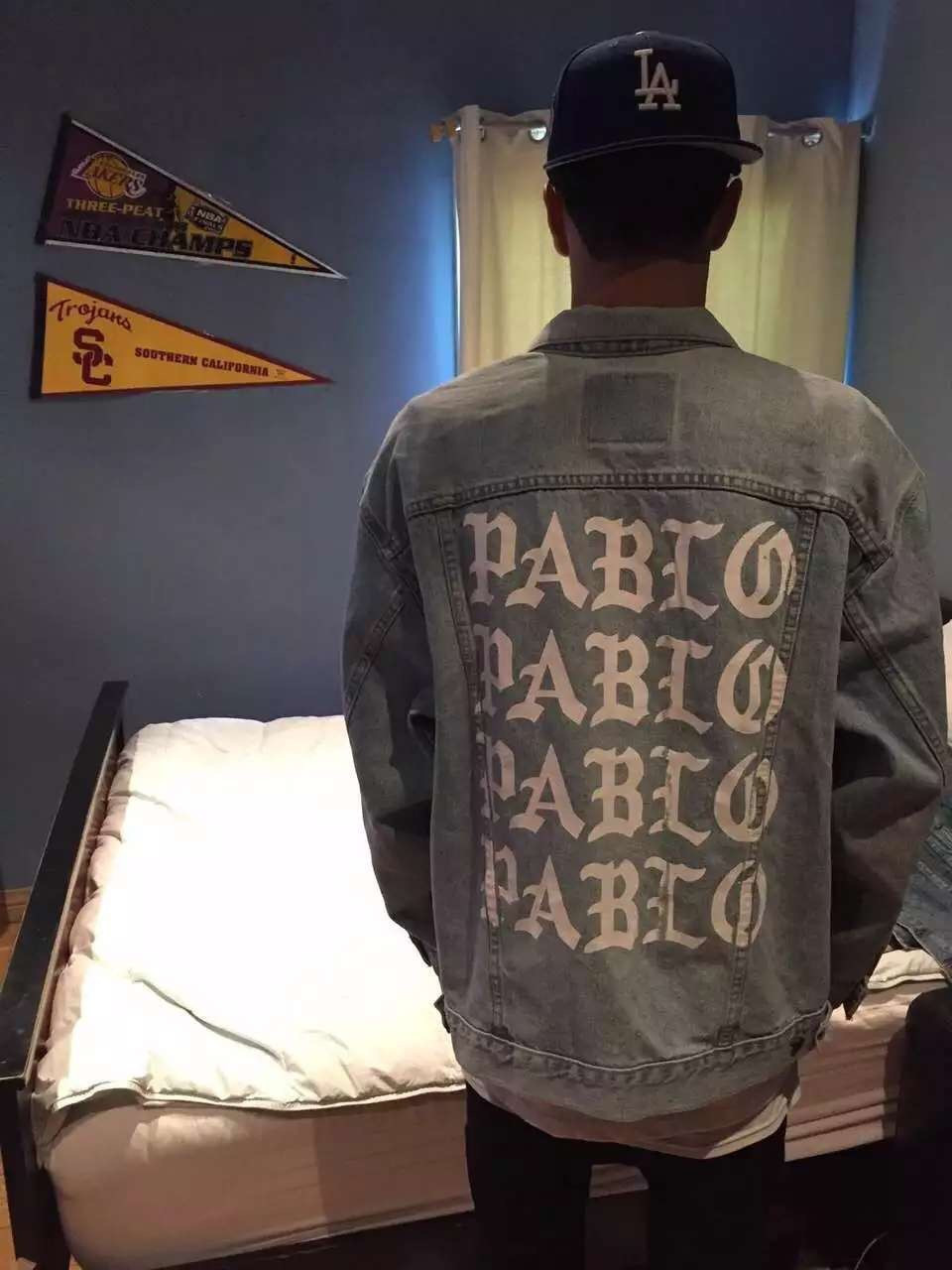 HTB1OqTcNXXXXXXLXFXXq6xXFXXXF - I Feel Like Pablo Denim Jacket Season 3 Kanye West Pablo Jeans Jacket PTC 03