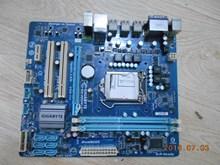 original motherboard GA-H55M-S2V DDR3 LGA 1156 for I3 I5 I7 CPU H55M-S2V H55 Desktop motherboard
