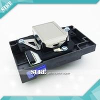 New Printer Print Head For Epson Stylus Photo T50 P50 A50 T60 L800 L801 L850 Printhead