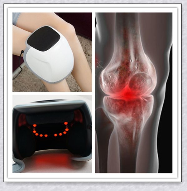 OEM service good price heated laser knee pain relief roxette roxette room service