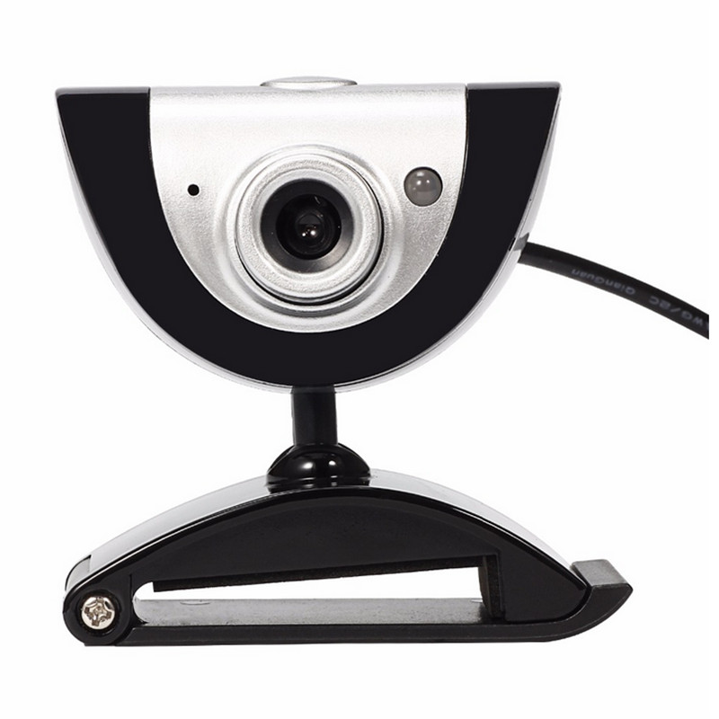 GY56 Webcam05