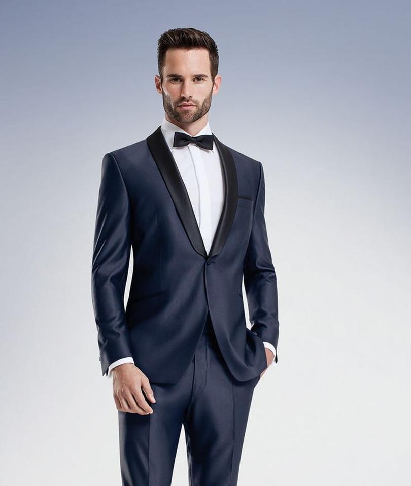 Men Suits For Prom - Ocodea.com