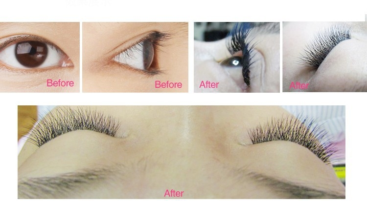 EYELASH-EXTENSION-STEPS_02