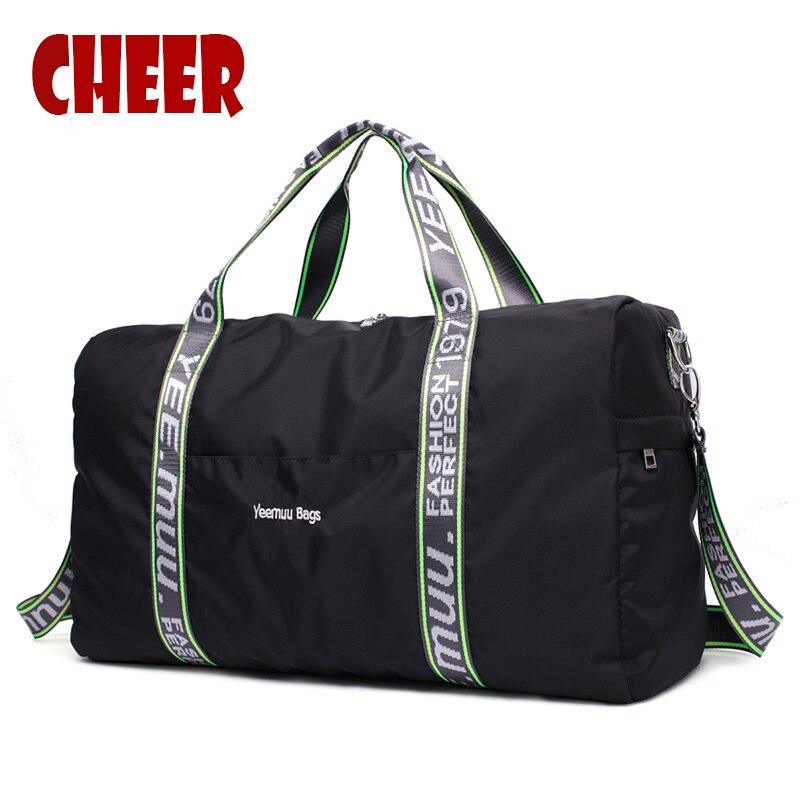 Online Get Cheap Travel Gear Brand Luggage -Aliexpress.com ...