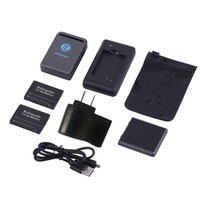 TK102B Portable Mini Precise GPS/GSM/GPRS Tracker GPS Transmitter Locating Spot Locator Car Auto Realtime Tracking Device