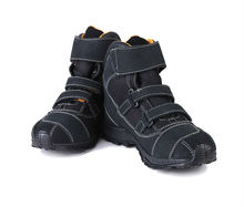 Motorcycle  waterproof Boots,Racing Boots  touring boots ,street bike boot  size 39-46