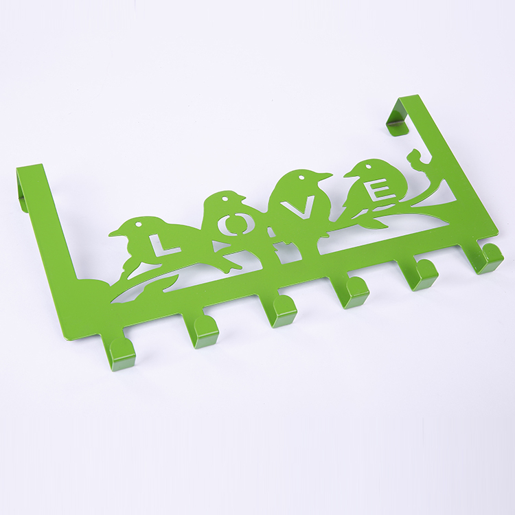 [ Fly Eagle ]Stainless Steel Bathroom Storage Rack Towel Holder Green Bird Rail Cupboard Hanger Kitchen Bar Hook Hanging Holder sitemap 53 xml