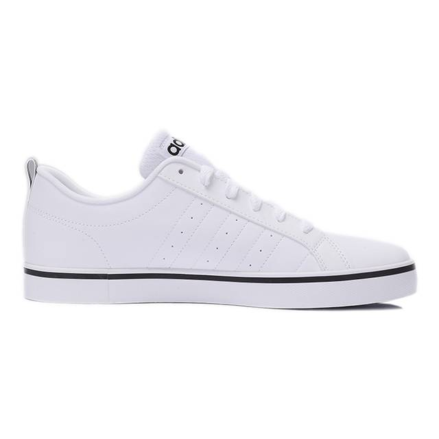 US $65.99 22% OFF|Original New Arrival 2018 Adidas NEO Label Men's Skateboarding Shoes Sneakers in Skateboarding from Sports & Entertainment on