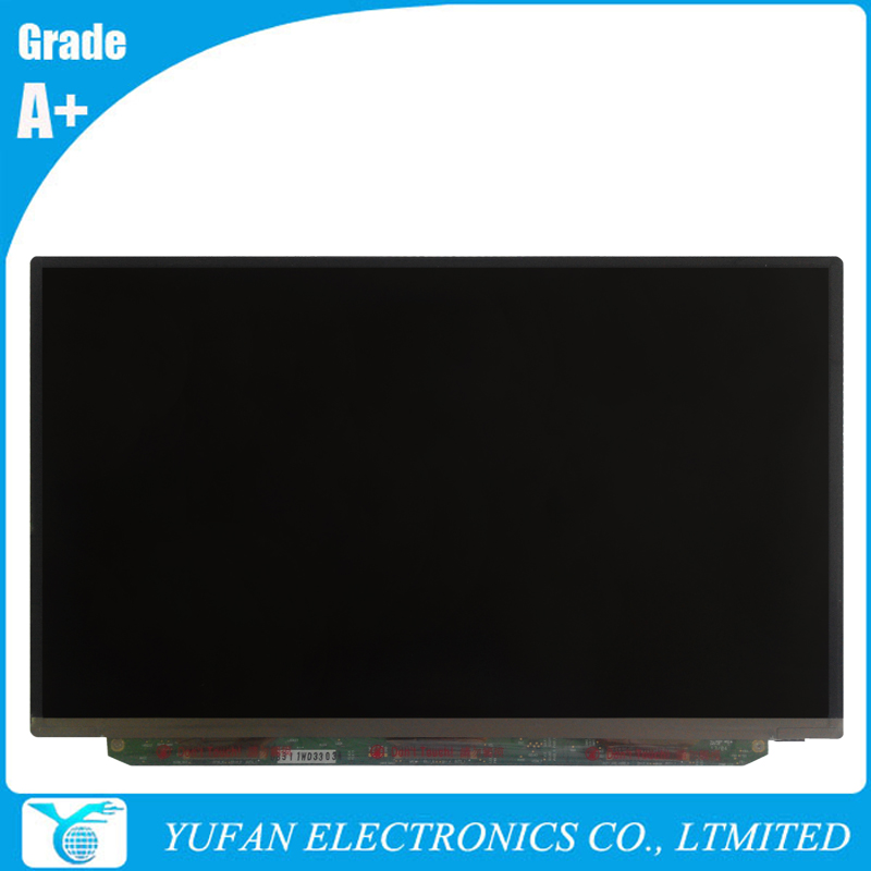 Original Laptop LCD Panel 04X0325 Replacement Screen Display LP125WH2(TP)(H1) For X230S X240 X240S X260 exact model new original laptop lcd screen replacement panel lp140wh2 tp t1 04x0391 monitor china supplier