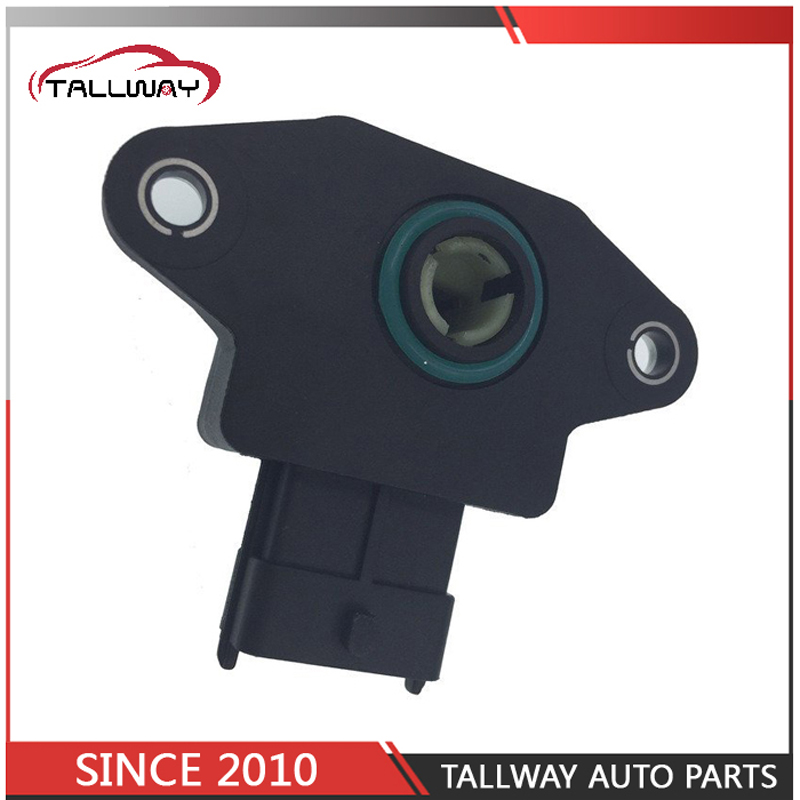 Throttle Position Sensor Hyundai Accent: Popular Throttle Position Sensor Hyundai-Buy Cheap