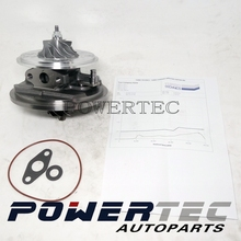 GT1549V 761433 Garrett VNT turbo charger core cartridge A6640900780 chra for Ssang-Yong Kyron 2.0 Xdi 141 HP Engine: D20DT