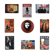 Tin Signs Bar Pub Home Wall Decor Retro Metal Art Poster Metal Plate Plaques Vintage Retro Bar Sign Wall Sticker paintings wines vintage car tin signs bar pub home wall decor retro metal art poster metal plate plaques vintage retro bar sign garage rule sign