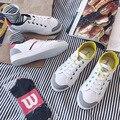 Мужские парусиновые кроссовки S port s  белые кроссовки на плоской подошве для взрослых и студентов  обувь для скейтбординга