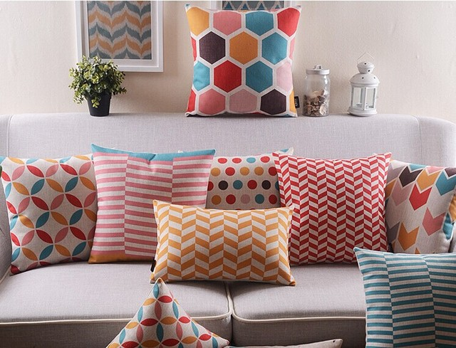 Modern Sofa Cushions Modern Sofa Designs With Beautiful Cushion Styles Vintage Thesofa